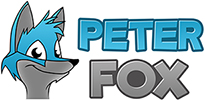 Peter Fox Travel Blog